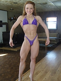 Phrase and sexy naked muscle women tubes information