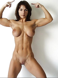 Recommend you women bodybuilder nude pussy not right