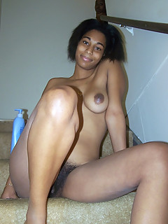 Naked amuter ebony porn apologise, but
