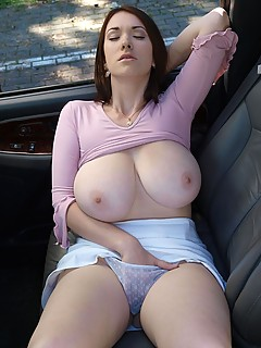 Phrase, simply mature women with fake boobs naked