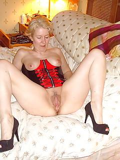 Erotic lesbian breast milk stories