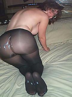 Ebony stripper xxx