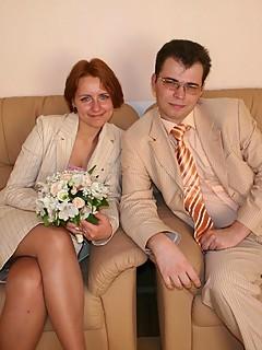 tumblr nude brides