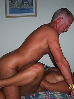 Teen girl stripping porn gif