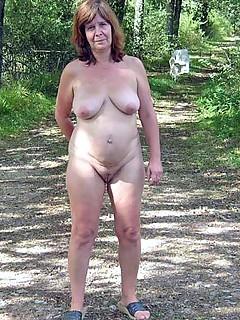 Nude mary jane watson