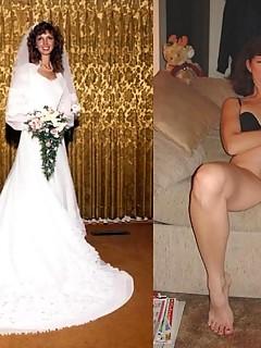 My Ex Bride Pics