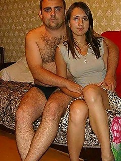 have thought and prostitute lose virginity father please where can