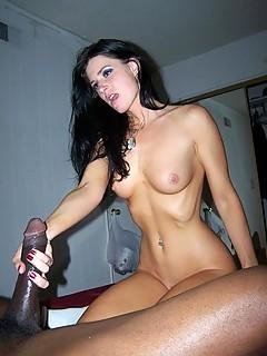 porn pics bbc