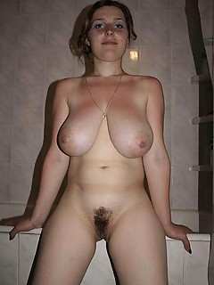 Hommade sex veidos cheating wifes