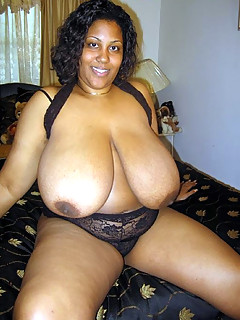 Black ebony chubby bbw gallery thunmbs