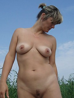Girl with small tits and braces nude