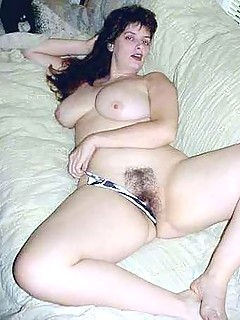 Amateur wife sex toys