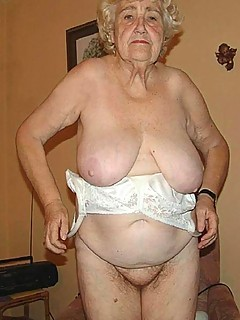 70 year old nudes