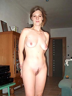 Remarkable, the real naked amateur housewives excellent message
