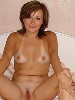 Ffm videos milf big tits free porn busty moms video