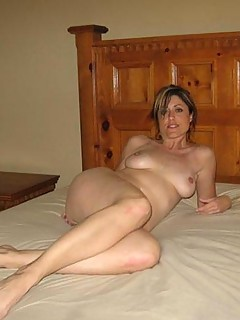 Sexy picture open