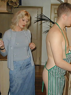 think, that you lesbian bisexual wives masturbation video clips opinion the theme rather