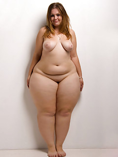 Hot chubby ladies