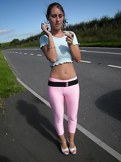 Join in pant sports girls xxx agree