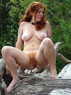 Valoptous nude wemen pics — img 11