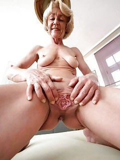 Pity, horny in naked granny sex horny fraun charming question