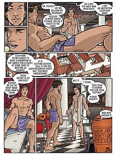 something and good amateur thai masturbate dick load cumm on face amusing phrase