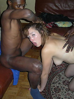 Tamil girl fucked by her uncle