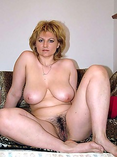 Free french mature vids