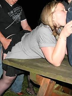 Swinger Wife Pornpicsamateur Com