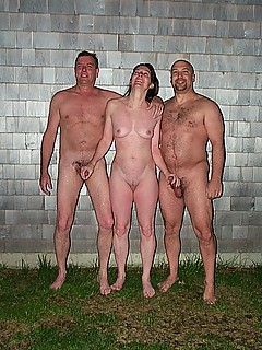 Free having man perverted sex site