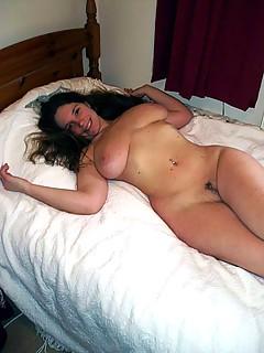 Los angeles biggest tits