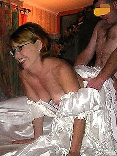 amature-nude-brides