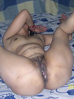 Mahima chodhri neud sex