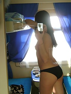 Suzanne pleshette nude fakes