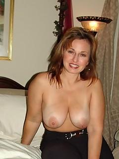 Natalie martinez naked