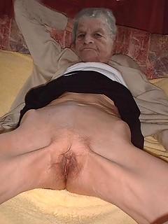 Big tits bigger cock