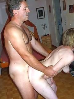 Free porn british rochelle