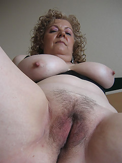 homemade amateur lesbian tube