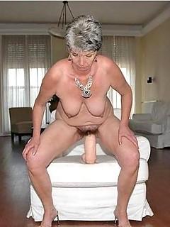 Wild Amateur Porn