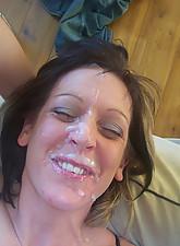 Facial Exercises photo 4