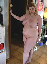 Sexy Young Fatties photo 5